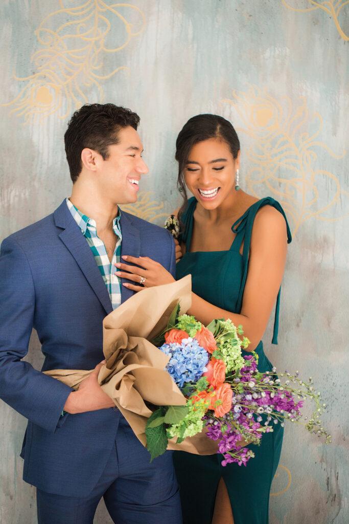 alabama_weddings_rob_and_wynter_photography_bridesmaids_groomsmen_fashion_dress_suit_tux-1003