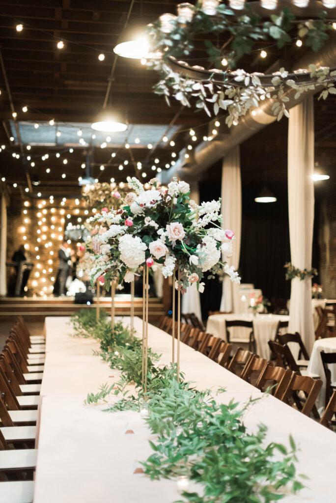 alabama_weddings_b&a_warehouse