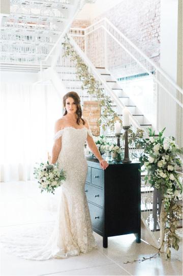 alabama_wedding_venue_guide_bridgestreet_gallery_and_loft