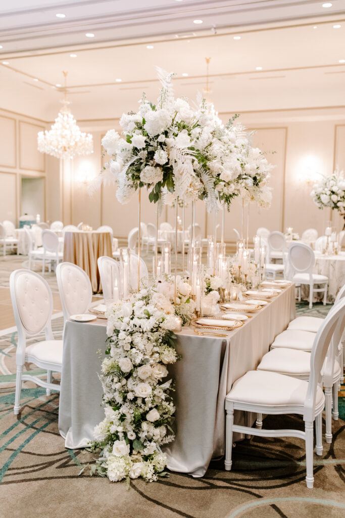 alabama_wedding_venue_guide_grand_bohemian_hotel