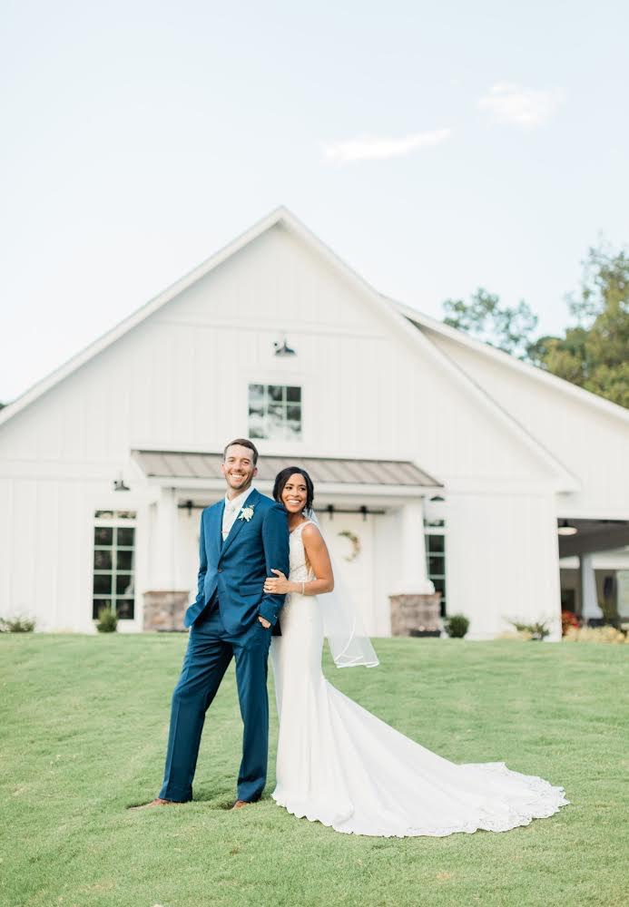 alabama_wedding_venue_guide_oak_meadow