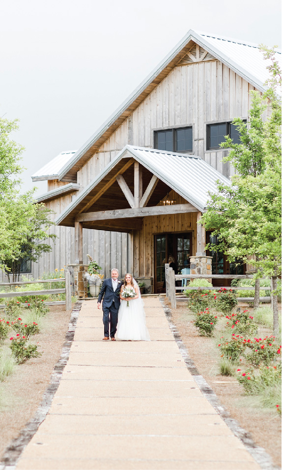 alabama_wedding_venue_guide_otter_creek_farmstead