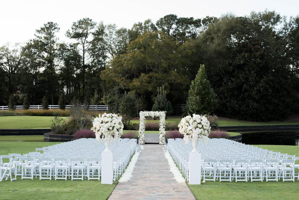 alabama_wedding_venues_wide_open_spaces_pursell_farms_3