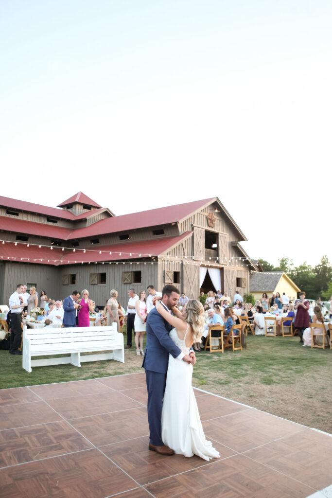 alabama_wedding_venue_guide_russell_lands