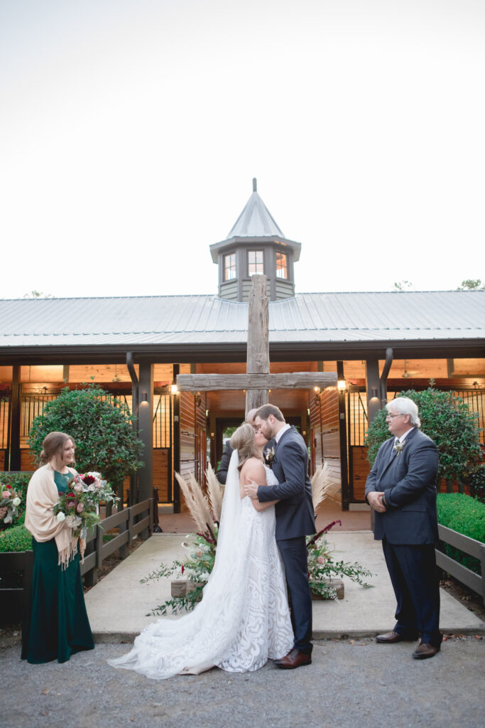 alabama_wedding_venue_guide_windwood_equestrian