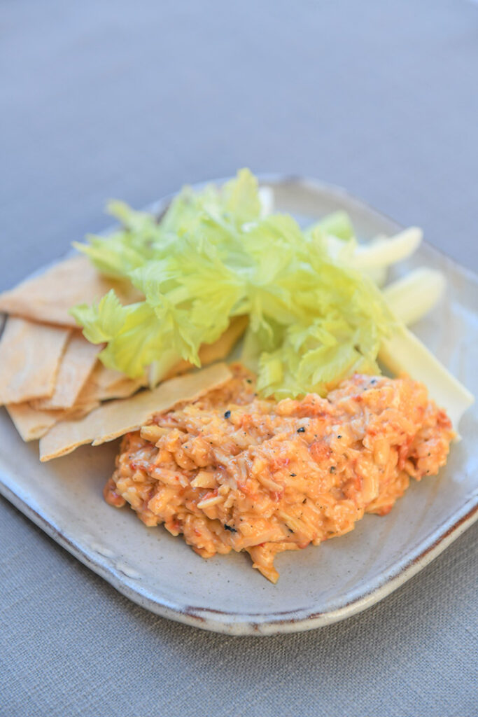 alabama_wedding_caterer_russell_pimento_cheese_eric_and_jamie_photo