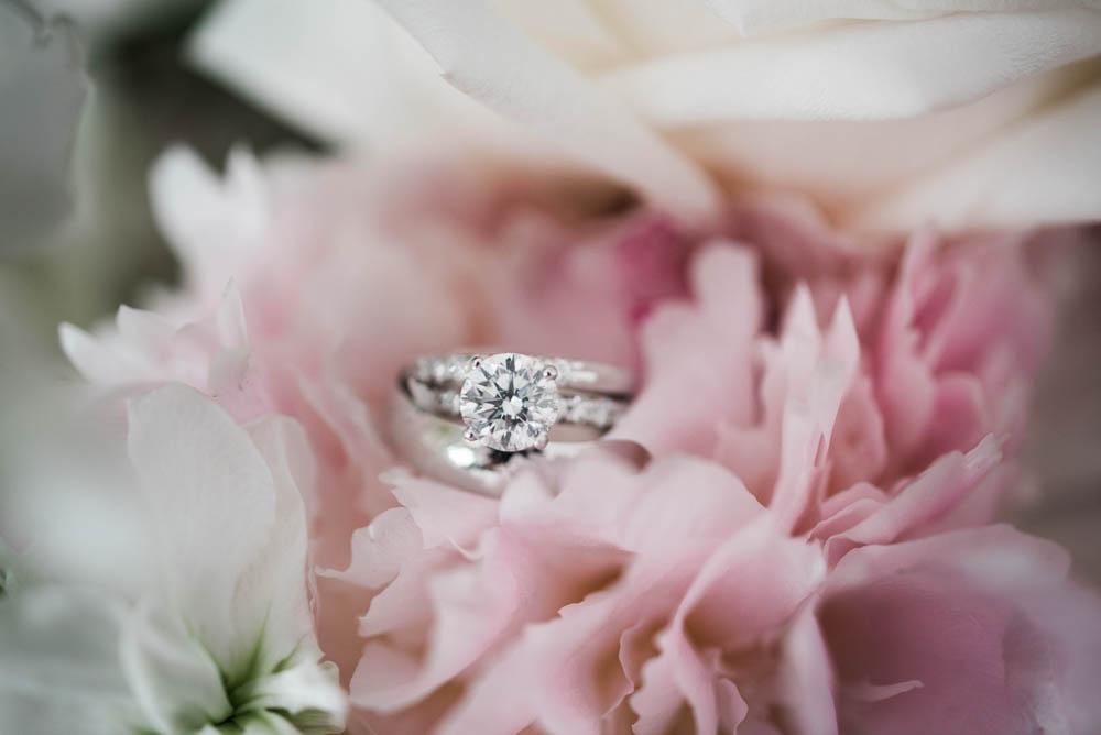 alabama_weddings_Jennifer_Oetting_Dooley_BA_Warehouse-1000