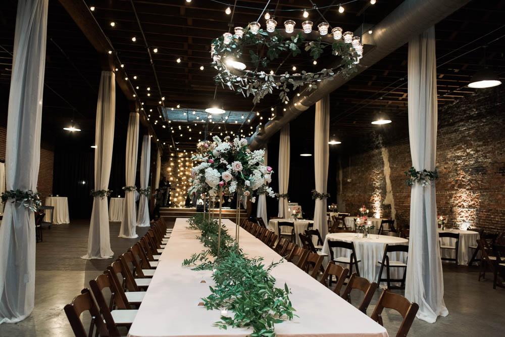 alabama_weddings_Jennifer_Oetting_Dooley_BA_Warehouse-1002