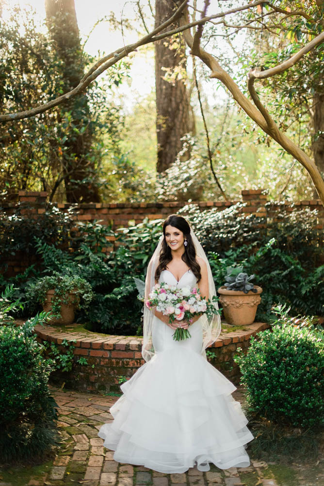alabama_weddings_Jennifer_Oetting_Dooley_BA_Warehouse-1005