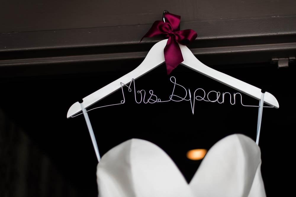 alabama_weddings_Jennifer_Oetting_Dooley_BA_Warehouse-1007