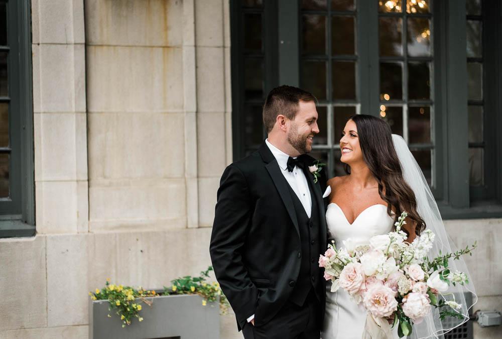 alabama_weddings_Jennifer_Oetting_Dooley_BA_Warehouse-1008