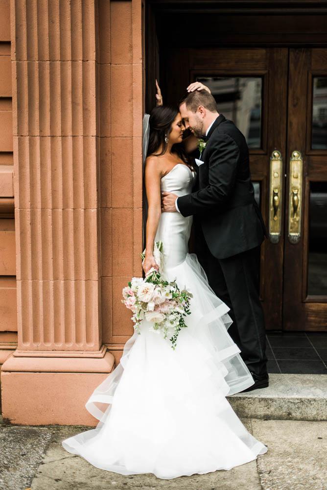 alabama_weddings_Jennifer_Oetting_Dooley_BA_Warehouse-1011