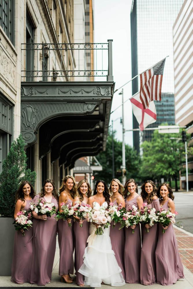 alabama_weddings_Jennifer_Oetting_Dooley_BA_Warehouse-1013-1