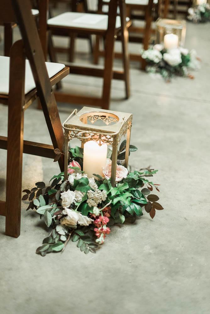 alabama_weddings_Jennifer_Oetting_Dooley_BA_Warehouse-1017
