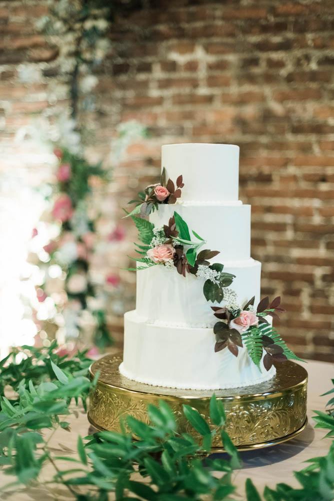 alabama_weddings_Jennifer_Oetting_Dooley_BA_Warehouse-1023