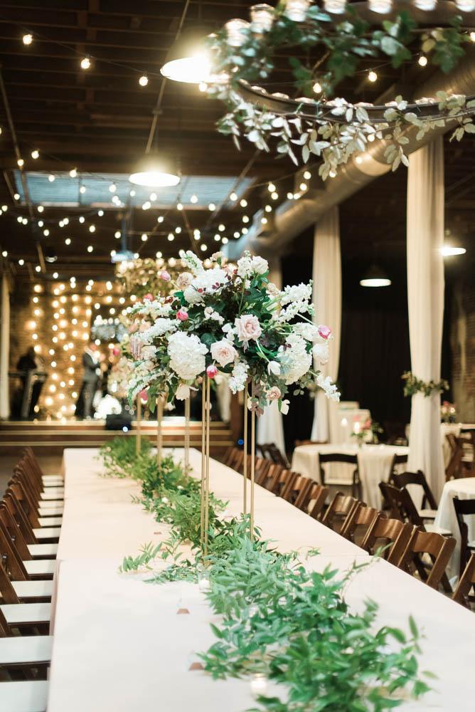 alabama_weddings_Jennifer_Oetting_Dooley_BA_Warehouse-1025