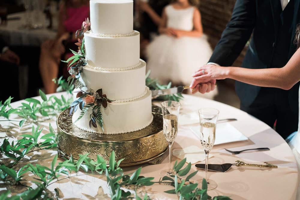 alabama_weddings_Jennifer_Oetting_Dooley_BA_Warehouse-1026