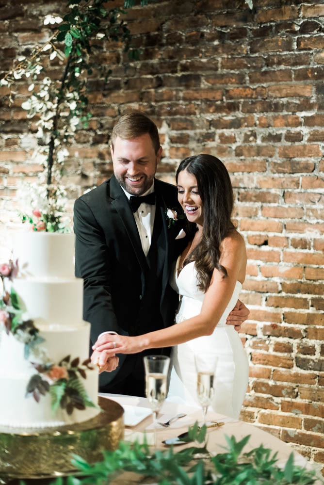 alabama_weddings_Jennifer_Oetting_Dooley_BA_Warehouse-1032