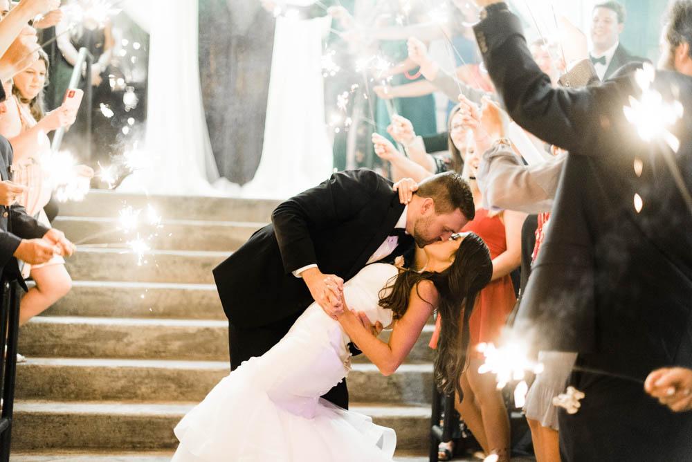 alabama_weddings_Jennifer_Oetting_Dooley_BA_Warehouse-1038