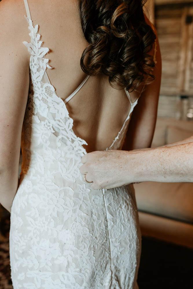 alabama_weddings_KelseyJusticeCreative_Barn_at_Shady_Lane-1001