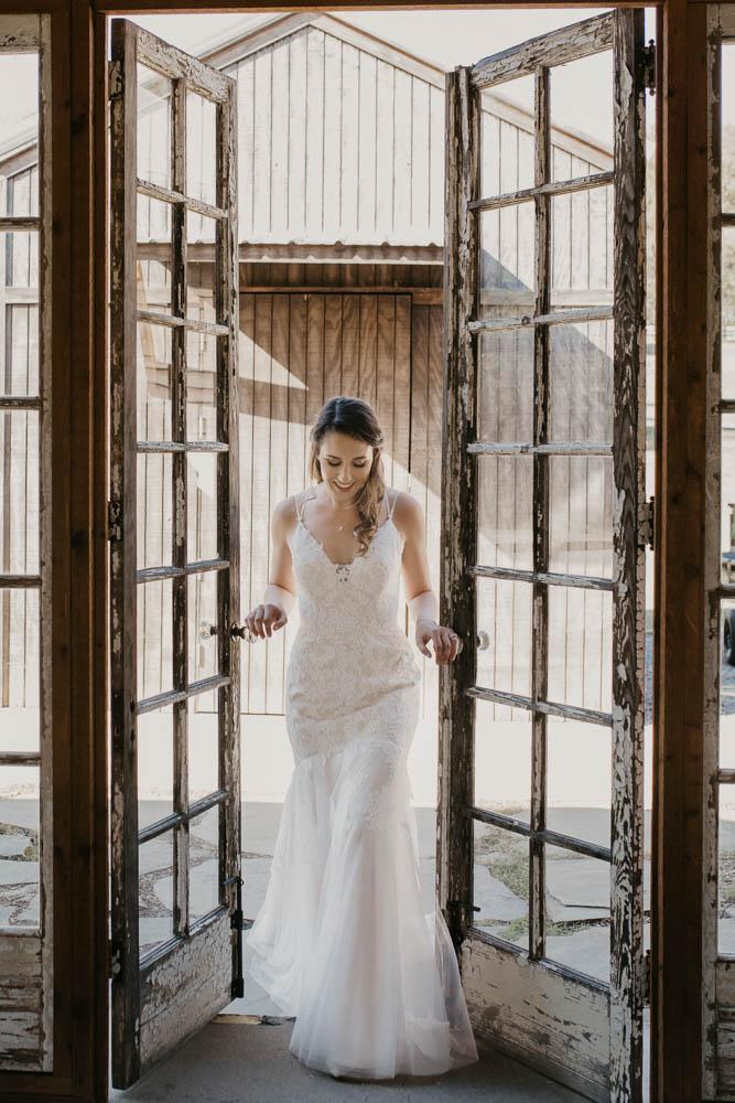 alabama_weddings_KelseyJusticeCreative_Barn_at_Shady_Lane-1002.jpg