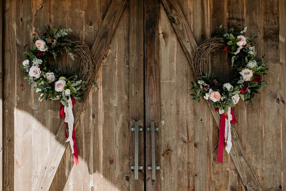 alabama_weddings_KelseyJusticeCreative_Barn_at_Shady_Lane-1005