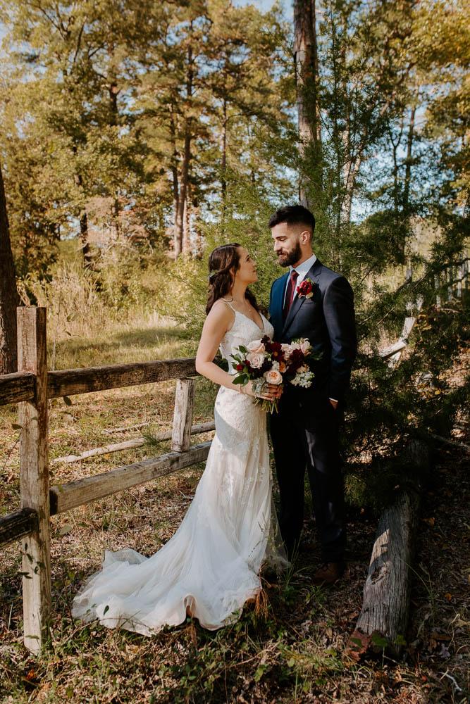alabama_weddings_KelseyJusticeCreative_Barn_at_Shady_Lane-1011