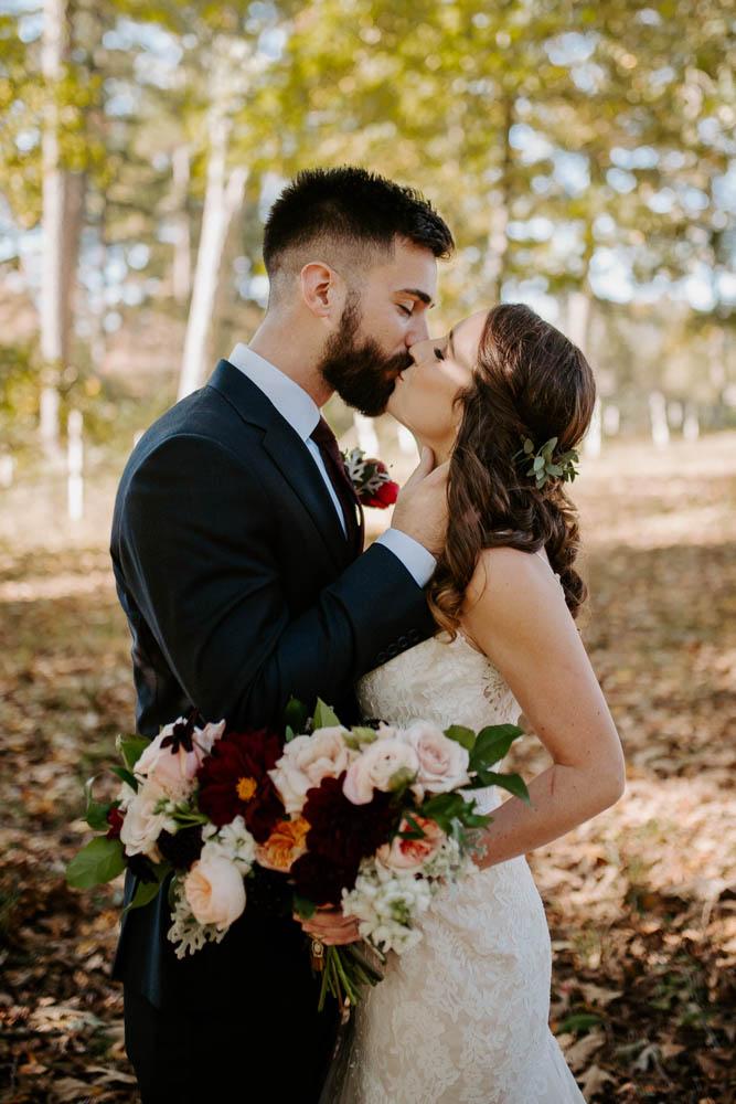 alabama_weddings_KelseyJusticeCreative_Barn_at_Shady_Lane-1018