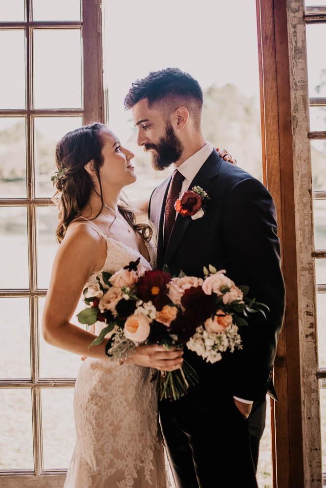 alabama_weddings_KelseyJusticeCreative_Barn_at_Shady_Lane-1022