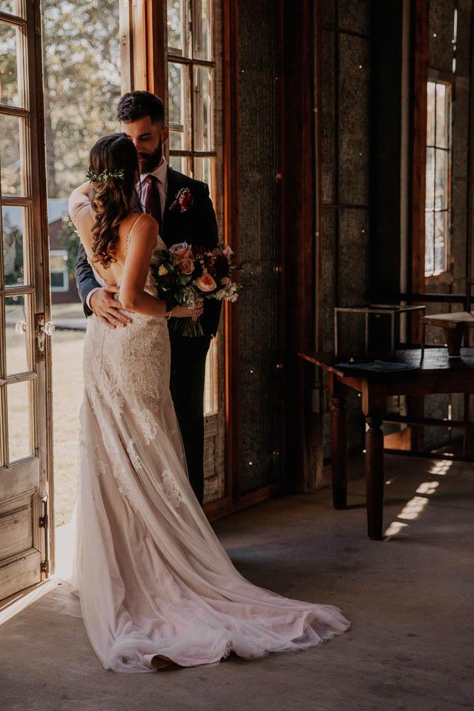 alabama_weddings_KelseyJusticeCreative_Barn_at_Shady_Lane-1023.jpg