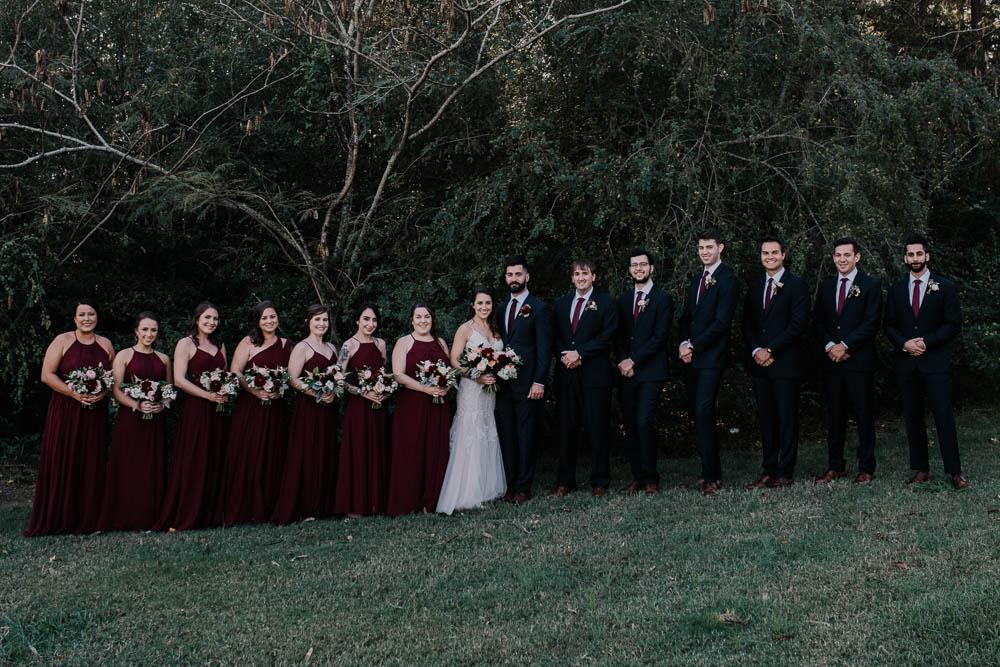 alabama_weddings_KelseyJusticeCreative_Barn_at_Shady_Lane-1026.jpg