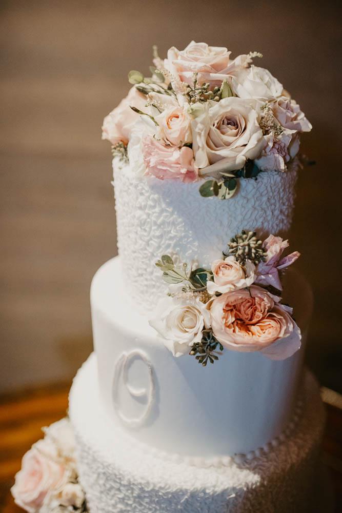 alabama_weddings_KelseyJusticeCreative_Barn_at_Shady_Lane-1035
