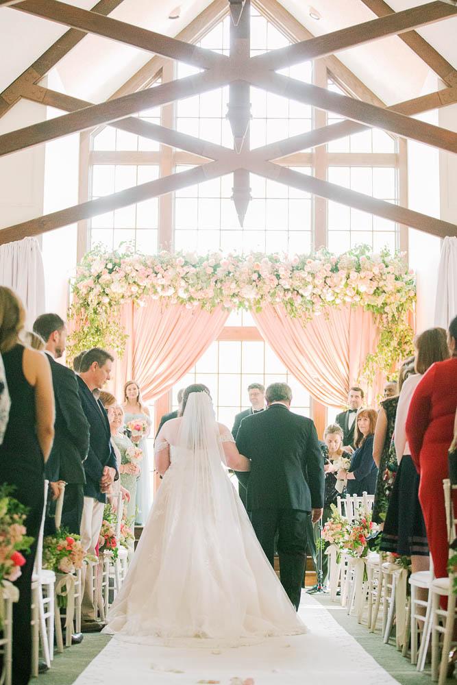 alabama_weddings_alisha_crossley_photography_AG_events-1002