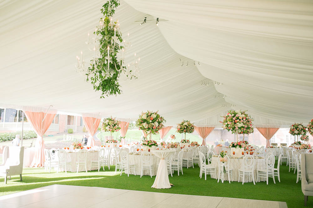 alabama_weddings_alisha_crossley_photography_AG_events-1005