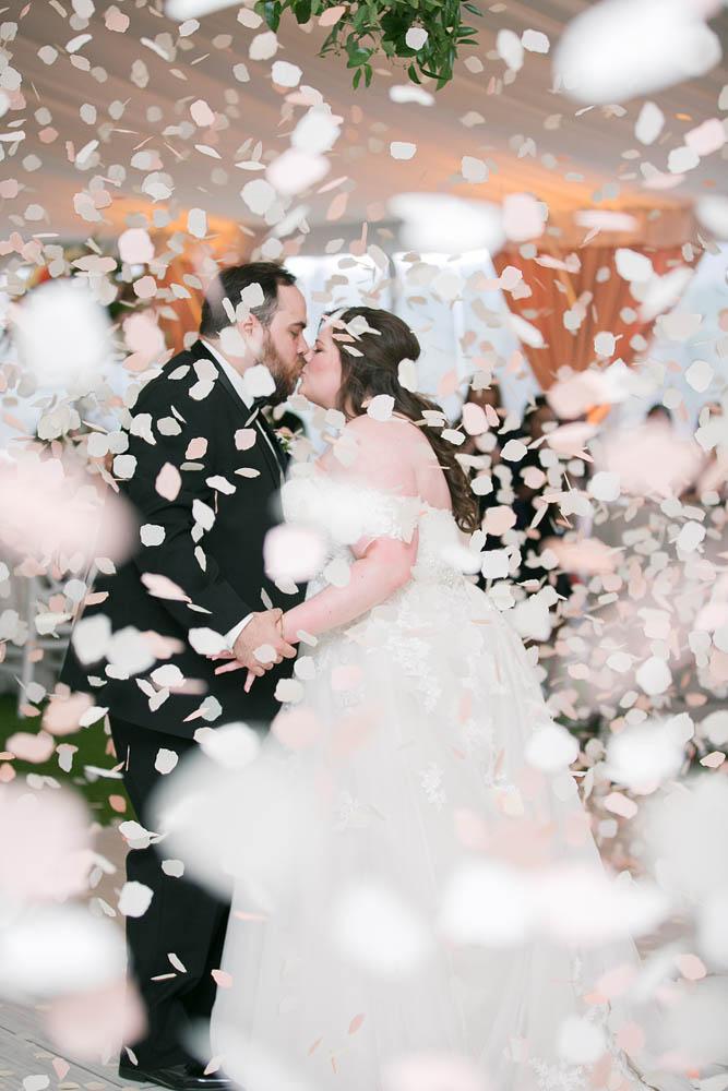 alabama_weddings_alisha_crossley_photography_AG_events-1008-1