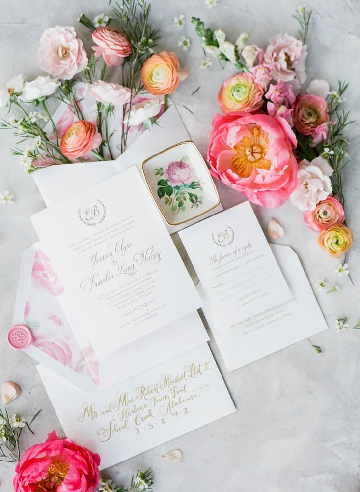 alabama_weddings_alisha_crossley_photography_AG_events-1010-1