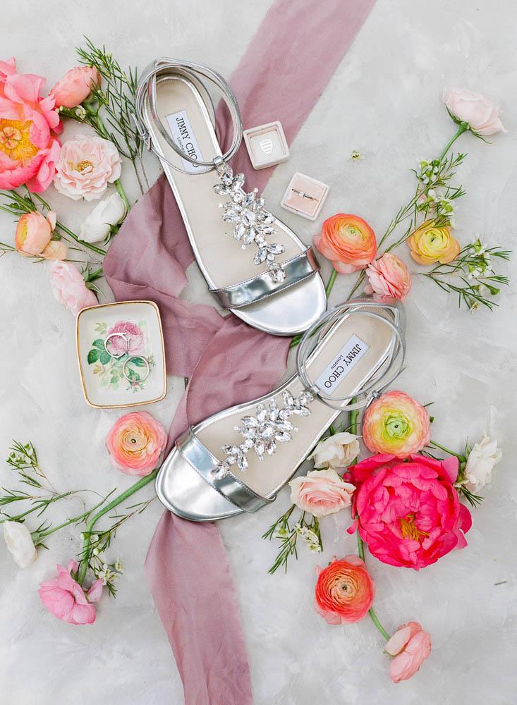 alabama_weddings_alisha_crossley_photography_AG_events-1011