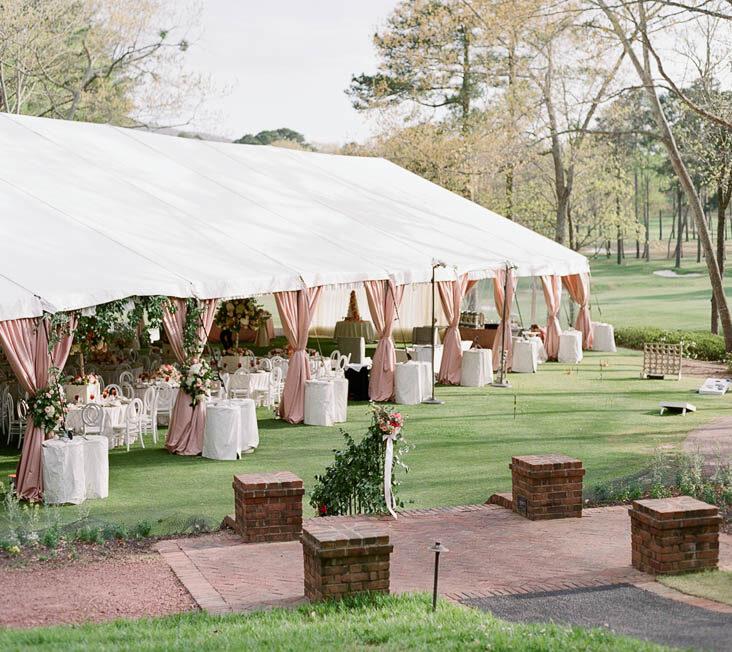 alabama_weddings_alisha_crossley_photography_AG_events-1014-1-e1611432798523