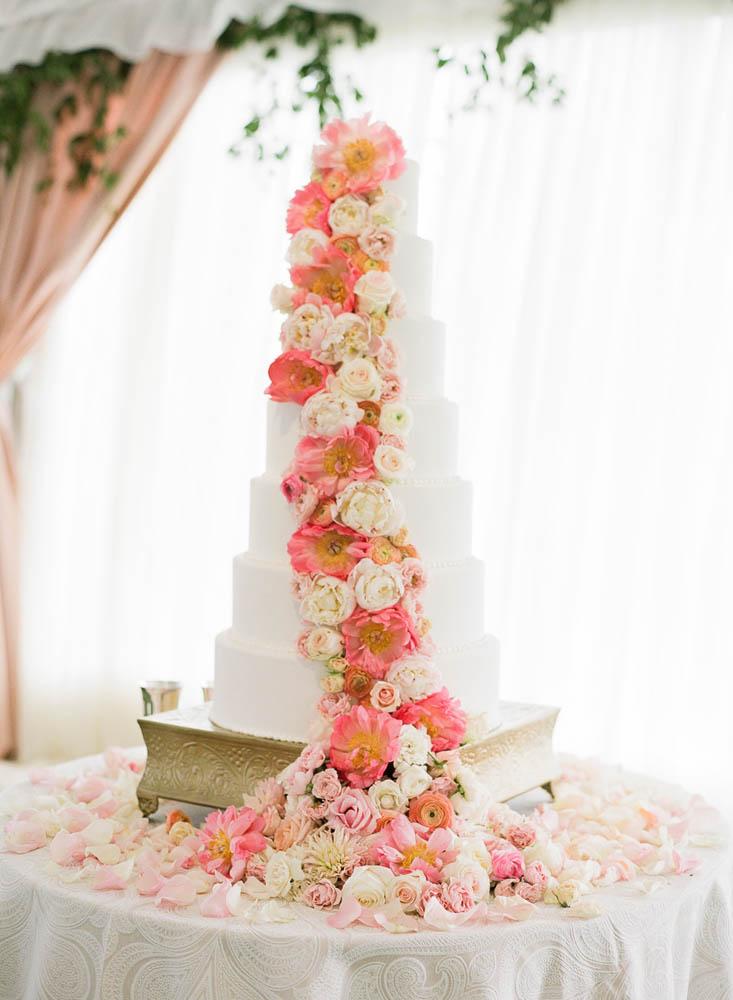 alabama_weddings_alisha_crossley_photography_AG_events-1016