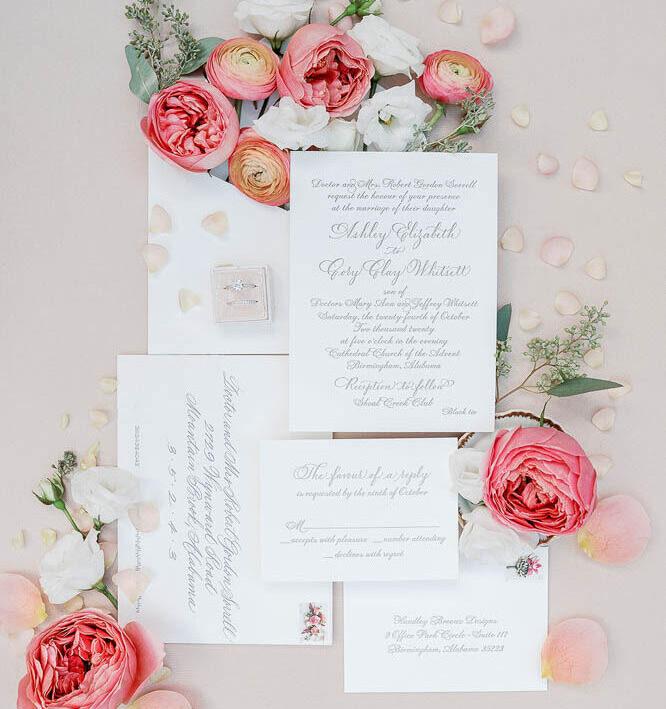 alabama_weddings_alisha_crossley_photography_bella_bridesmaids-1001