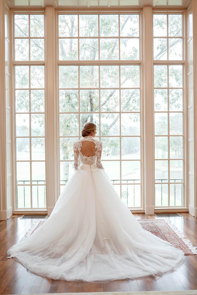 alabama_weddings_alisha_crossley_photography_bella_bridesmaids-1007
