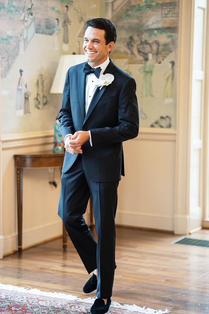 alabama_weddings_alisha_crossley_photography_bella_bridesmaids-1009