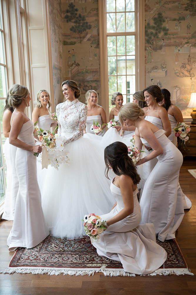alabama_weddings_alisha_crossley_photography_bella_bridesmaids-1013