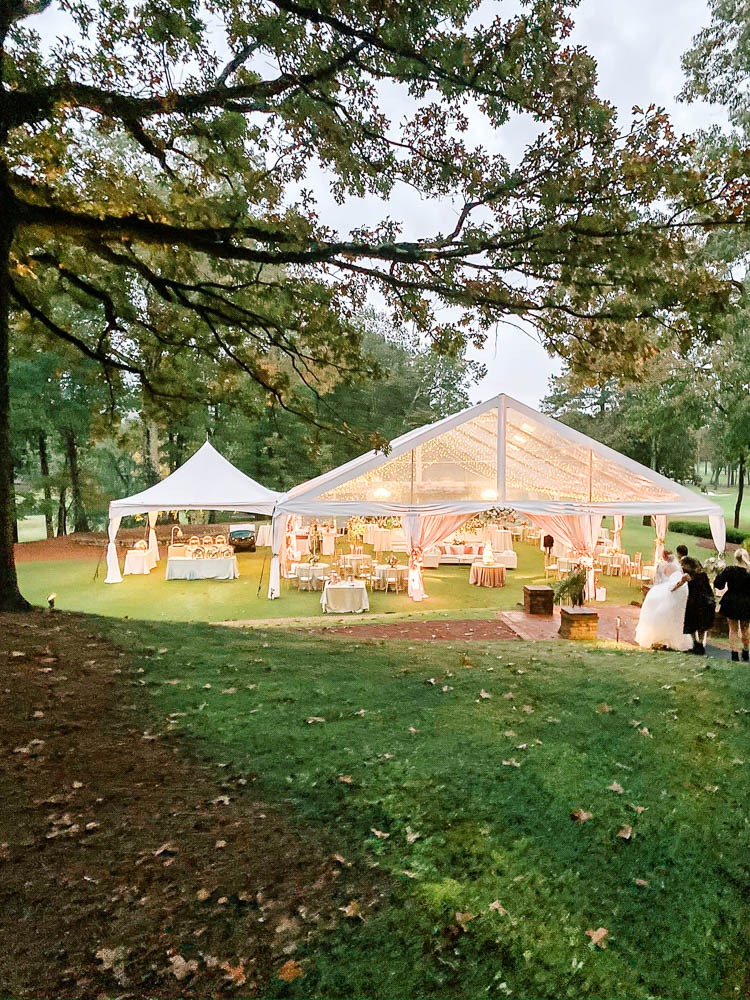alabama_weddings_alisha_crossley_photography_bella_bridesmaids-1017