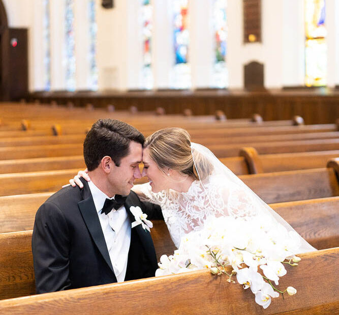 alabama_weddings_alisha_crossley_photography_bella_bridesmaids-1020