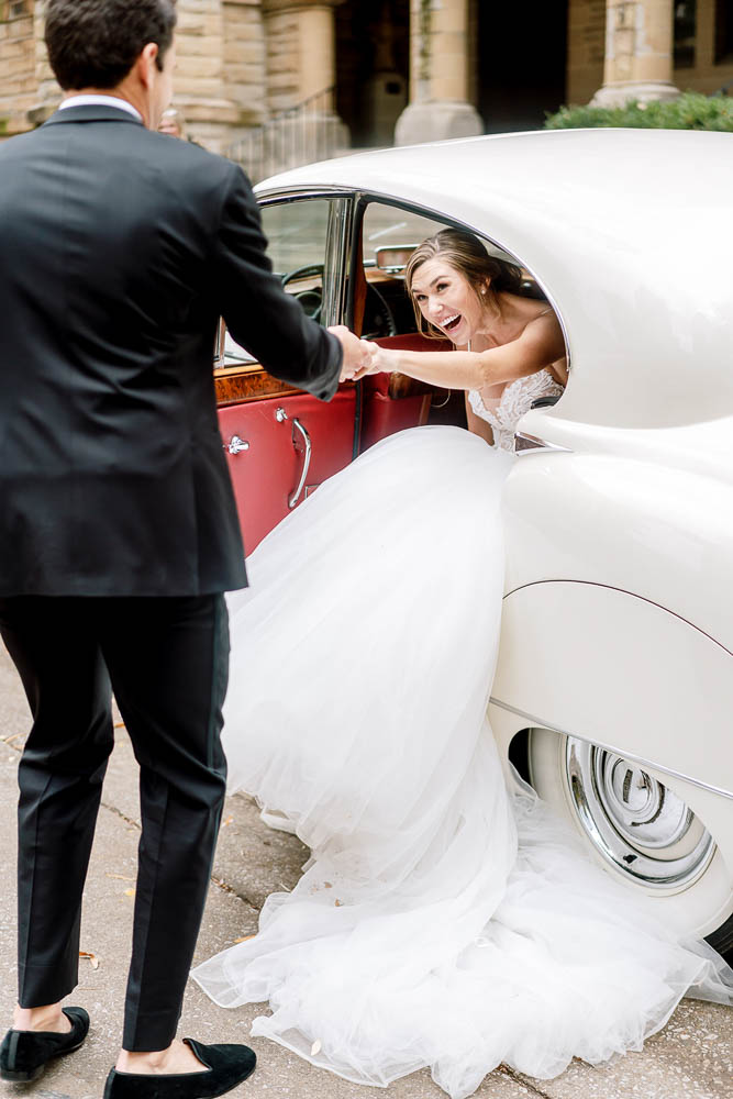 alabama_weddings_alisha_crossley_photography_bella_bridesmaids-1025