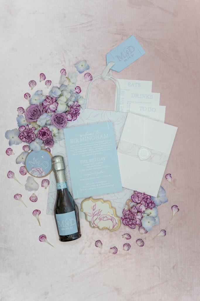 alabama_weddings_wedding_invitations_stationery_alisha_crossley_photography-1002