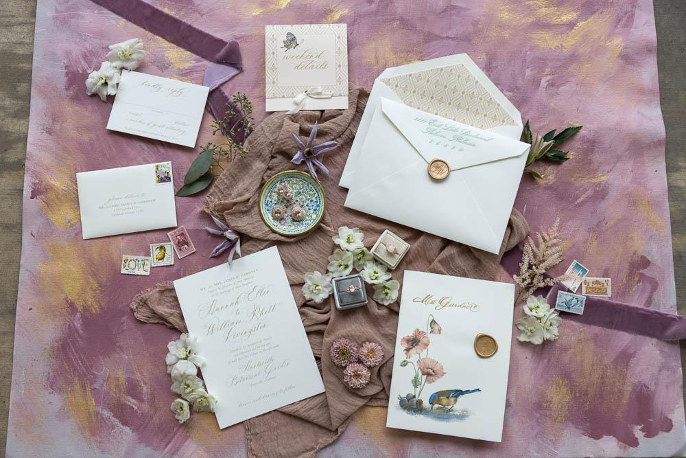 alabama_weddings_arden_photography_spring_wedding_huntsville_botanical_garden-1000