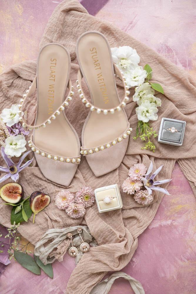 alabama_weddings_arden_photography_spring_wedding_huntsville_botanical_garden-1002
