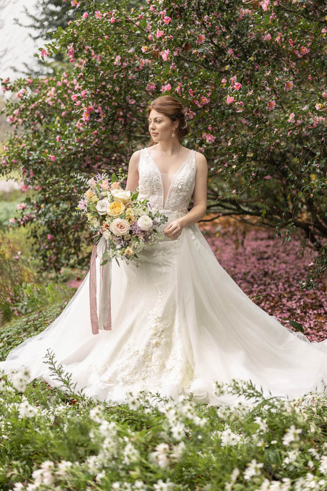 alabama_weddings_arden_photography_spring_wedding_huntsville_botanical_garden-1015